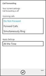 wp8-forwarding