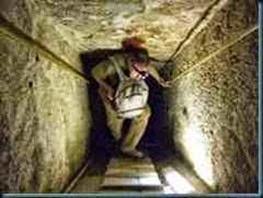 piramides-achados-misteriosos