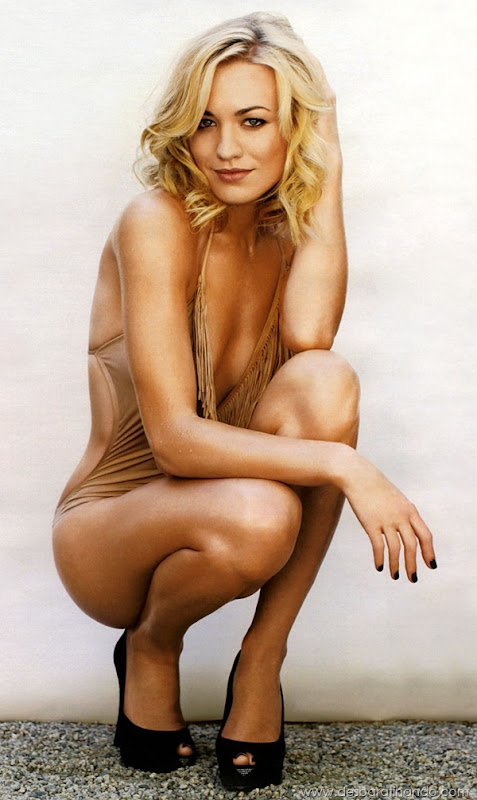 yvonne-strahovski-linda-sensual-sexy-sedutora-bikine-hot-pictures-fotos-desbaratinando-sexta-proibida (109)