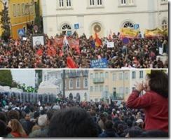 oclarinet.greve geral-Parlamento.Nov2012