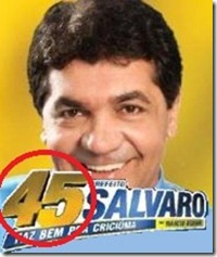 Salvaro45