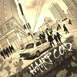 Haarp-Cord-–-Vremurile-din-urmă-coperta