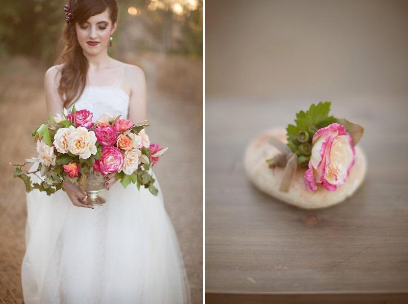 12OakandtheOwl_Garden Rose Bout