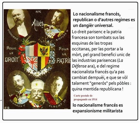 nacionalisme francés 10