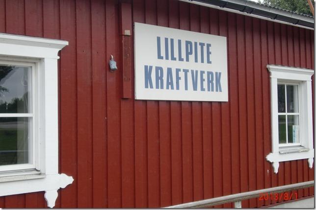 Augusti 2013 Lillpiteå 003