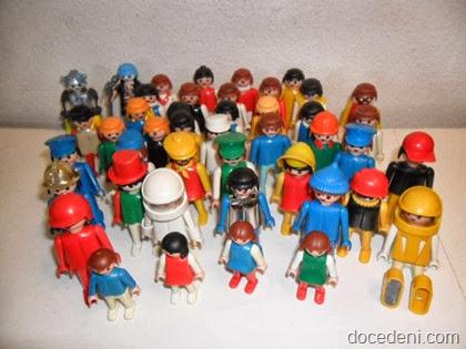 brinquedos19