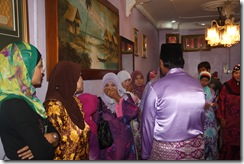 Wan Nikah 28.5.2011 135