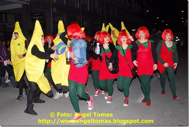 Carnaval Laredo 2012 Foto de ANGEL TOMAS 2012 AT2_5929 [1024x768]