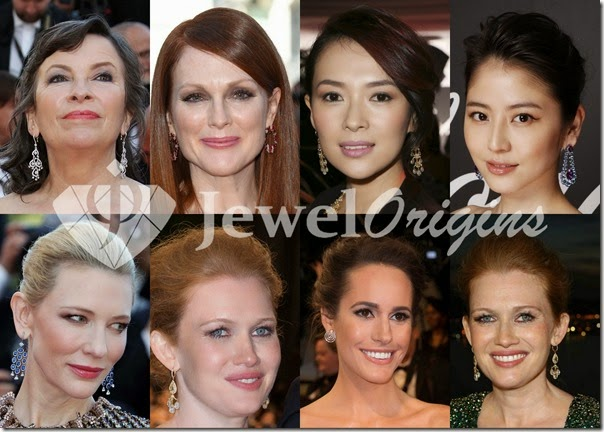 Earrings_Designs_Cannes_2014(7)