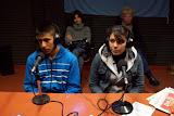 HORA-LIBRE-EN-EL-BARRIO-5deagosto (13).jpg