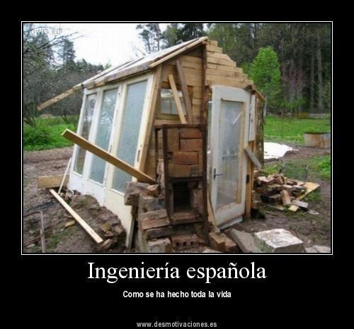 ingenieros (13)