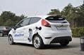 Ford-Fiesta-eWheelDrive-8