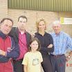 2004_Demo_Bettine.jpg