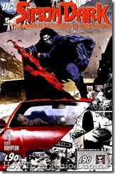P00081 - 41e - Simon Dark howtoarsenio.blogspot.com #5
