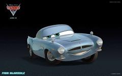 CARS-2_finn_1920x1200