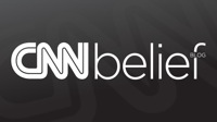 cnn belief blog