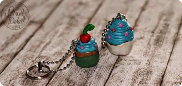 Foto (c) Pixeldetail Cupcakes