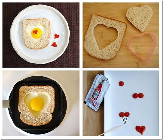 cooking-hearted-egg-1
