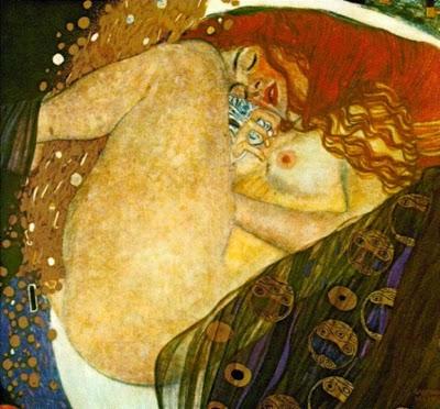 Klimt, Gustav (13).jpg