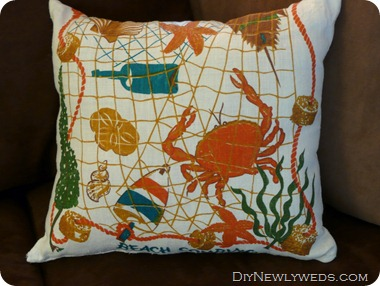 beach-print-pillow