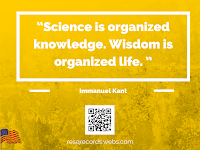 Wisdom is organised life (5).png