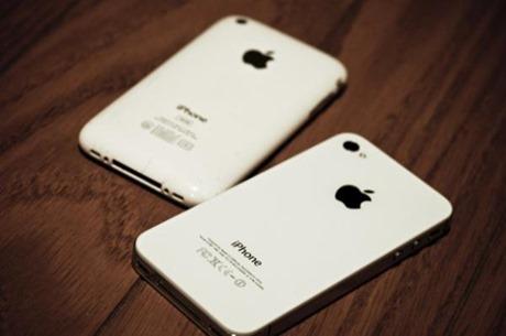 apple mais barato