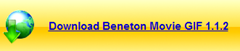 Beneton Movie GIF - download