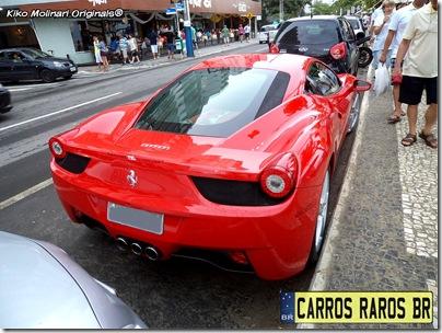 Ferrari 458 Italia (2)