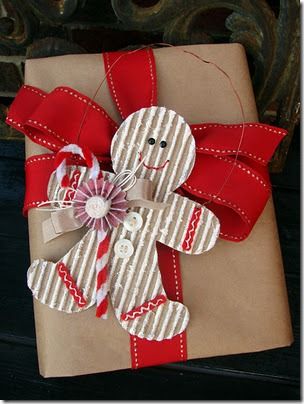 decorar regalos de navidad (2)