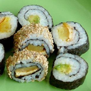 sushi1_thumb2[5]