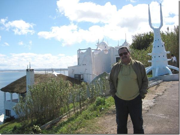 Uruguai Set.2008 099