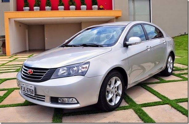 geely_132