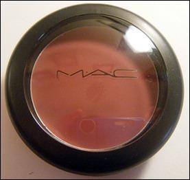 MAC Restores Dazzle!