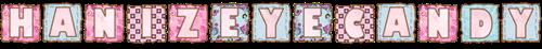 Hanizeyecandy_PaperValenti