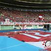 Österreich - Deutschland, 3.6.2011, Wiener Ernst-Happel-Stadion, 123.jpg