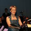 Nacht van de muziek CC 2013 2013-12-19 141.JPG