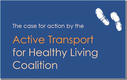 Healthy Living Coalition