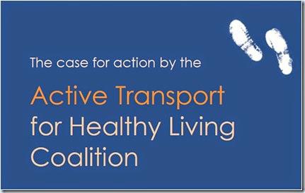 Healthy Living Coalition