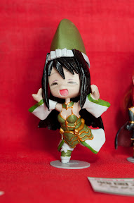 20120729-WF2012SUMMER-(CHOCOLATE UNIT)004.jpg