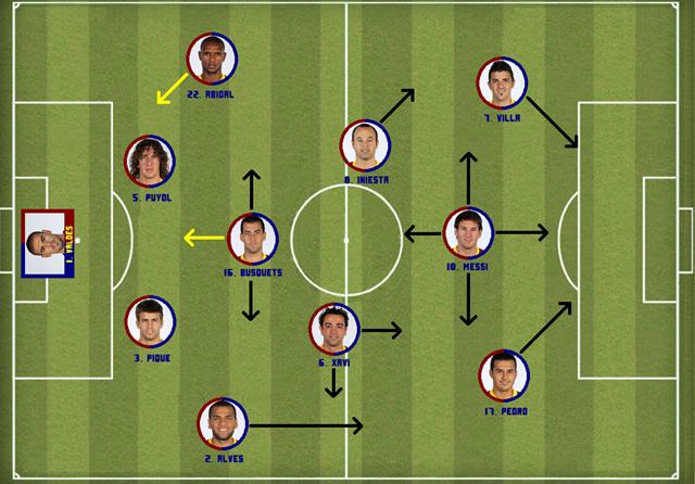 Barça 01