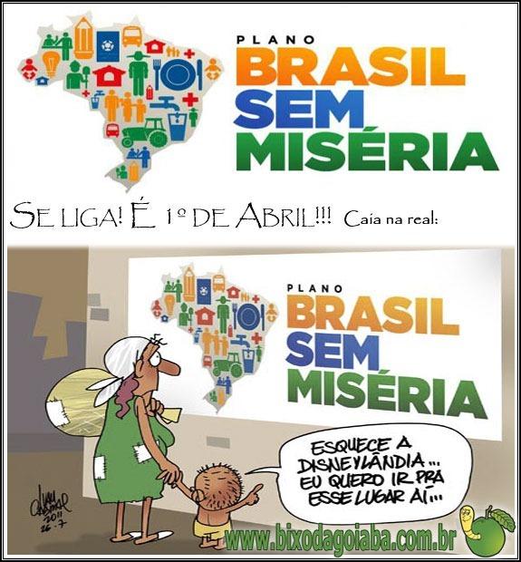 brasil-1o-de-abril-3