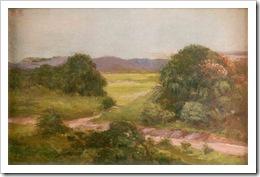 paisagem-joao-batista-da-costa
