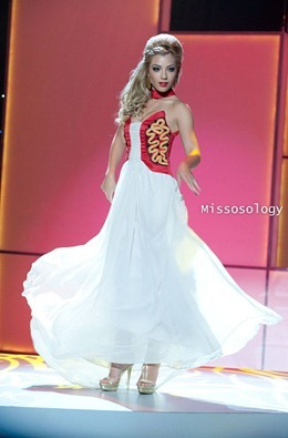 miss-uni-2011-costumes-25