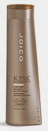 Joico_K_Pak_Conditioner_to_Repair_Damage_300ml