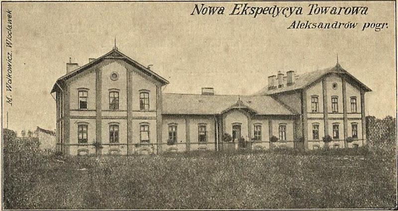 http://kujawsko-pomorskie.fotopolska.eu/296496,foto.html?o=miasto39966