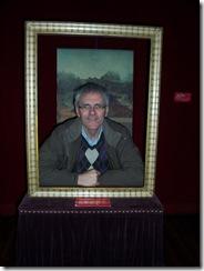 2013.02.24-074 Didier joconde
