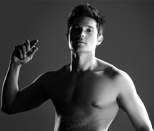 Bench Empower Dingdong4