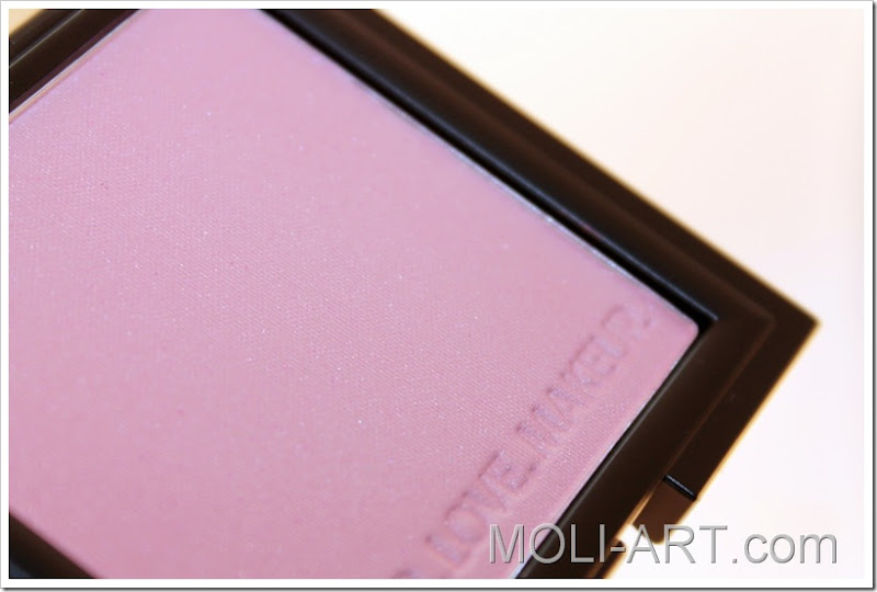 luxe-color-blush-zoeva-gentle-touch-2
