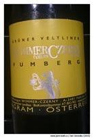Grüner-Veltliner-Fumberg-2013-Wimmer-Czerny