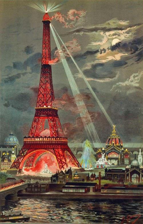 Georges_Garen_Eiffel